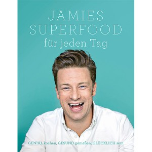 superfood-fuer-jeden-tag_isbn9783831028931