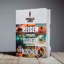 Salt-&-Silver-reisen-surfen-kochen_ISBN9783865288004