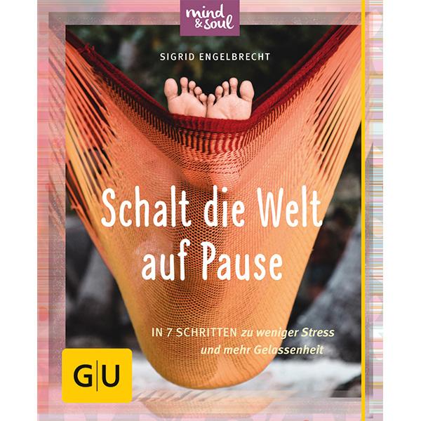 Schalt-die-Welt-auf-Pause!_ISBN9783833839832