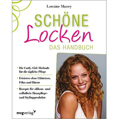 schoene-locken_isbn9783868826197