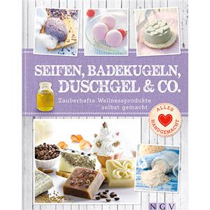 Seifen,-Badekugeln,-Duschgel-&-Co_ISBN9783625171799