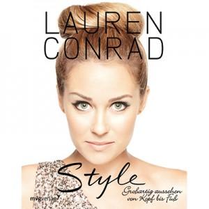 Style-Gro·artig-aussehen-von-Kopf-bis-Fu·_ISBN9783868824605