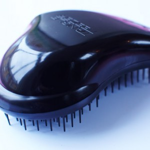Tangle Teezer_Haarbürste_01