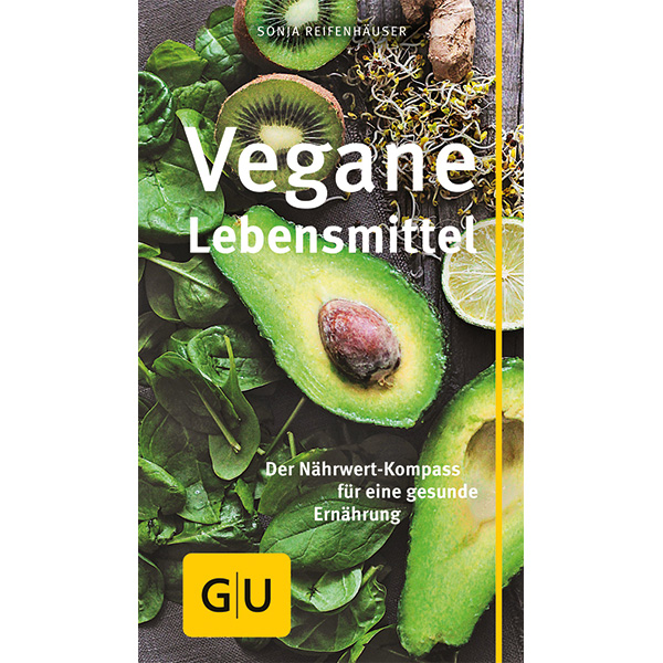 Vegane-Lebensmittel_ISBN9783833835735