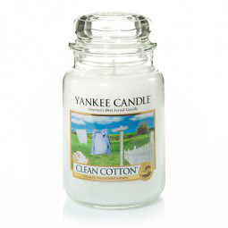 Yankee-Candle_Clean-cotton
