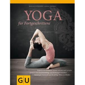 yoga-fuer-fortgeschrittene_isbn9783833833519