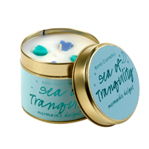 bombcosmetics_Sea-of-Tranquility