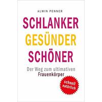 schlanker-gesuender-schoener_isbn9781505201543
