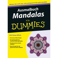 Ausmalbuch-Mandalas-fAr-Dummies_ISBN9783527712335