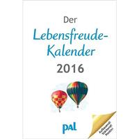 Der-Lebensfreude-Kalender-2016_ISBN9783923614448