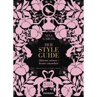 Der-Styleguide_ISBN9783442392728