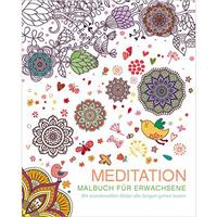 Meditation_ISBN9783842712225