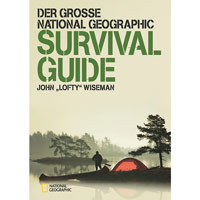 National-Geographic-Survival-Guide_ISBN9783866904354