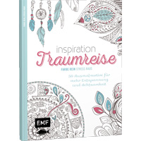 inspiration-Traumreise_ISBN9783863554385
