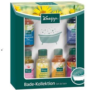 kneipp_set_badeoele