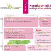 NaturkosmetikPeffi_Detailansicht_1