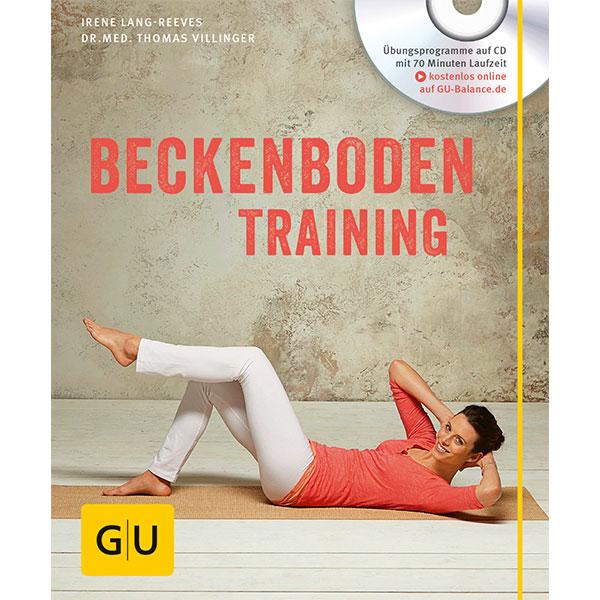 Beckenboden-Training-(mit-CD)_ISBN978-3833848568