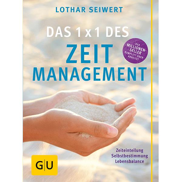 Das-1x1-des-Zeitmanagement_ISBN9783833838590