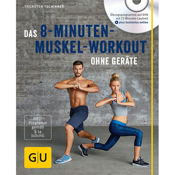 das-8-minuten-muskel-workout-ohne-geraete-mit-dvd_isbn978-3833842252