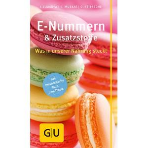 E-Nummern-&-Zusatzstoffe_978-3833852930