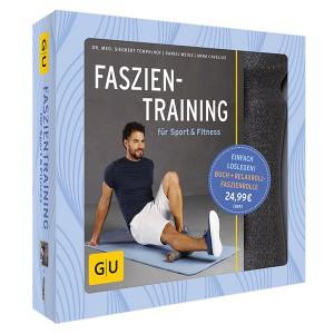 Faszientraining-fuer-Sport-&-Fitness_402-6633000251