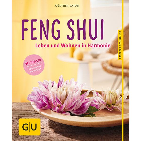Feng-Shui_ISBN9783833838101