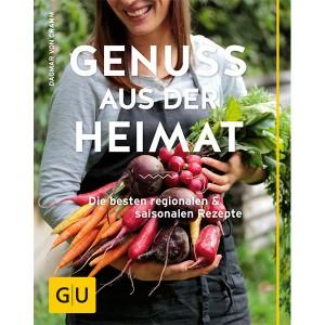 Genuss-aus-der-Heimat_978-3833854477