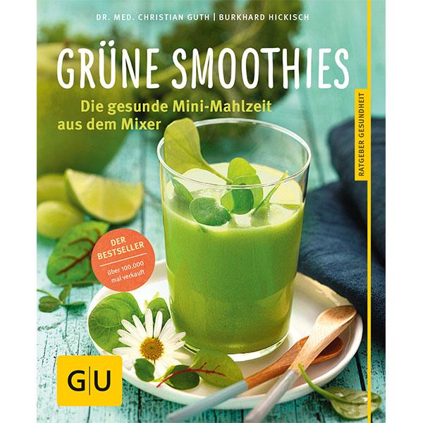 Gruene-Smoothies_ISBN9783833840364