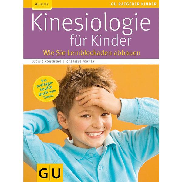 Kinesiologie-fuer-Kinder_ISBN9783833813924