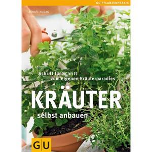 Kraeuter-selbst-anbauen_978-3833834547