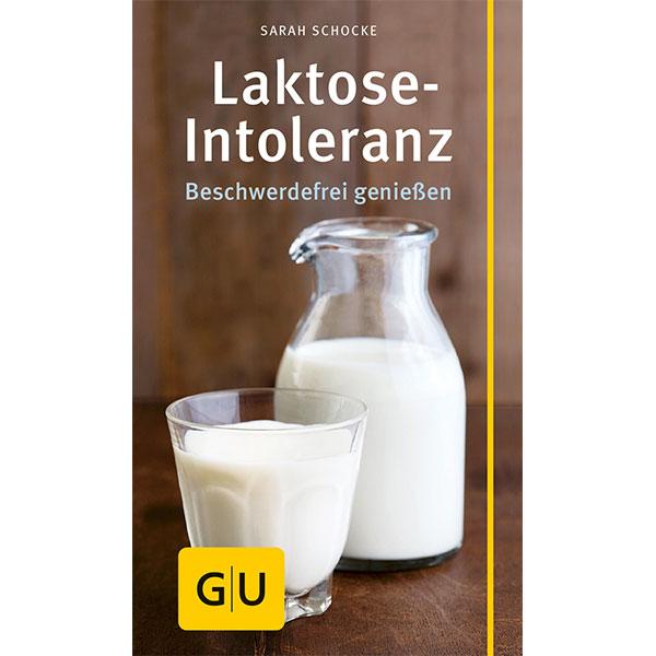 Laktose-Intoleranz_978-3833850059