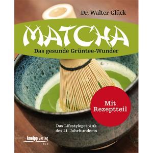 Matcha_Gruentee-Wunder_978-3708805221