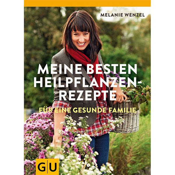Meine-besten-Heilpflanzenrezepte-fuer-eine-gesunde-Familie_978-3833826160