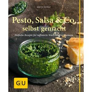 Pesto,-Salsa-&-Co.-selbst-gemacht_978-3833844300