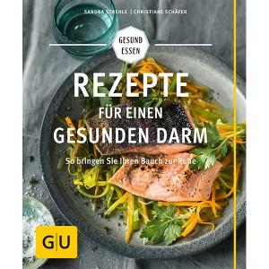 Rezepte-fuer-einen-gesunden-Darm_978-3833852022