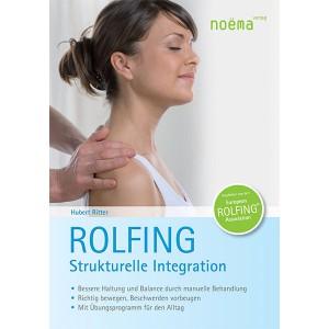 Rolfing-Strukturelle-Integration_978-3981278118