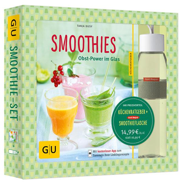 Smoothie-Set_-Obst-Power-im-Glas-und-in-der-Flasche_ISBN9783833850608
