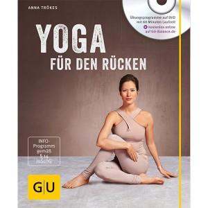 Yoga-fuer-den-Ruecken-(mit-DVD)_978-3833848582