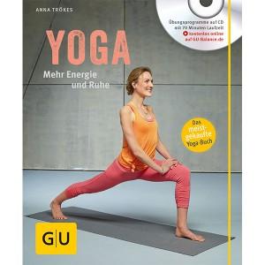 Yoga.-Mehr-Energie-und-Ruhe-(mit-CD)_978-3833848308