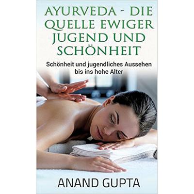 Ayurveda_ISBN9783739208343