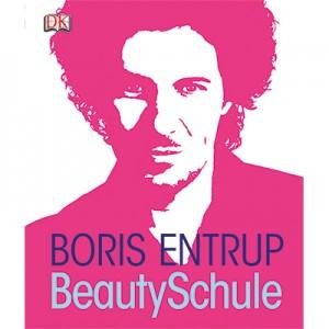 BeautySchule_ISBN9783831025152