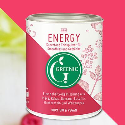 Detox-Energy_1