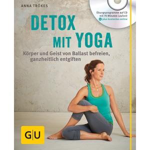 Detox-mit-Yoga-(mit-CD)_ISBN9783833844201