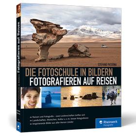 Die-Fotoschule-in-Bildern_ISBN9783836230285