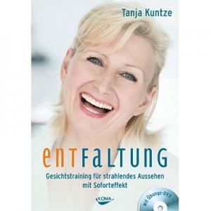 Entfaltung_ISBN9783867282963