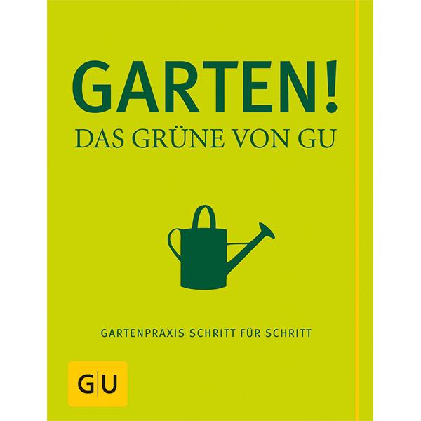 garten-das-gruene-von-gu_isbn9783833822339