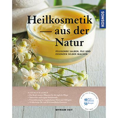 Heilkosmetik-aus-der-Natur_ISBN9783440149812