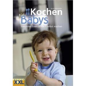 kochen-fuer-babys_isbn389736381x