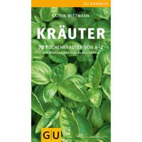 krauter-70-kuechenkrauuter-von-a-bis-z_isbn9783833828966