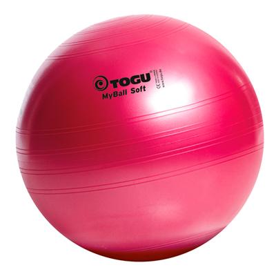 My-Ball-soft